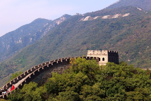 The Great Wall Travel Blog (22)