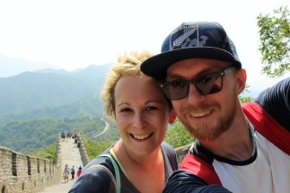 The Great Wall Travel Blog (25)