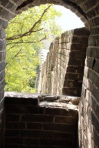 The Great Wall Travel Blog (28)