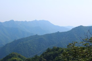 The Great Wall Travel Blog (3)