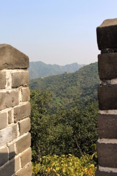 The Great Wall Travel Blog (30)