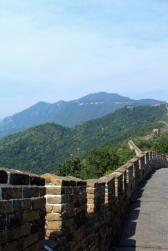 The Great Wall Travel Blog (31)