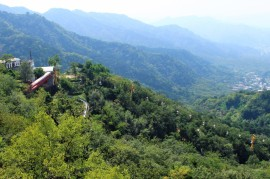 The Great Wall Travel Blog (32)