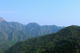 The Great Wall Travel Blog (33)