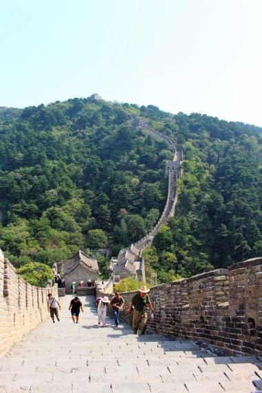 The Great Wall Travel Blog (36)