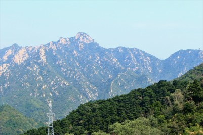The Great Wall Travel Blog (37)