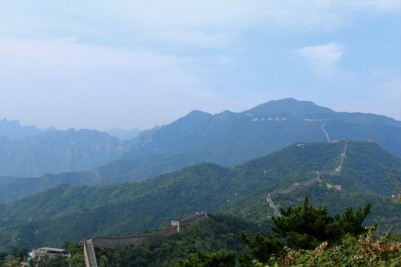 The Great Wall Travel Blog (38)