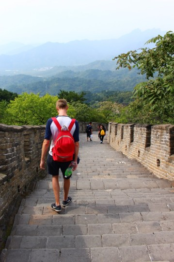 The Great Wall Travel Blog (39)