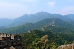 The Great Wall Travel Blog (40)