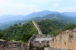 The Great Wall Travel Blog (41)