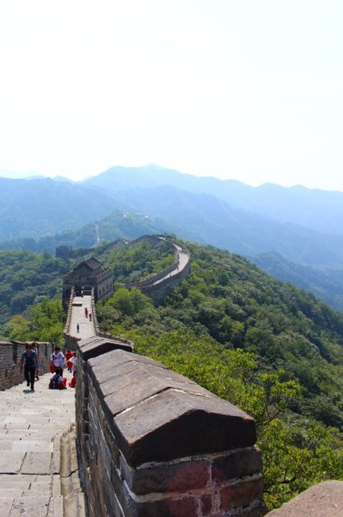 The Great Wall Travel Blog (6)