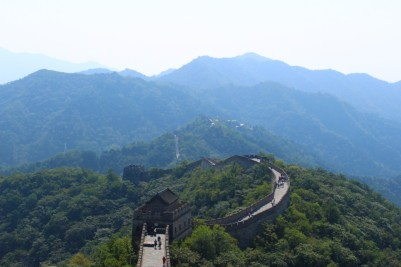The Great Wall Travel Blog (7)