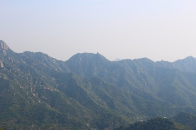 The Great Wall Travel Blog (8)