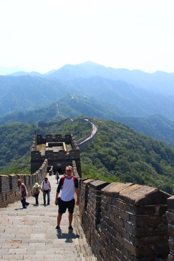 The Great Wall Travel Blog (9)