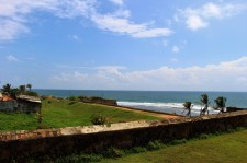 Sri Lanka Travel Itinerary (11)