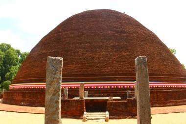 Sri Lanka Travel Itinerary 2 (20)