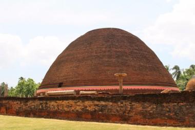 Sri Lanka Travel Itinerary 2 (21)
