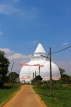 Sri Lanka Travel Itinerary 2 (22)