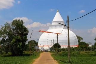 Sri Lanka Travel Itinerary 2 (23)