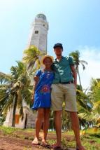 Sri Lanka Travel Itinerary 2 (3)