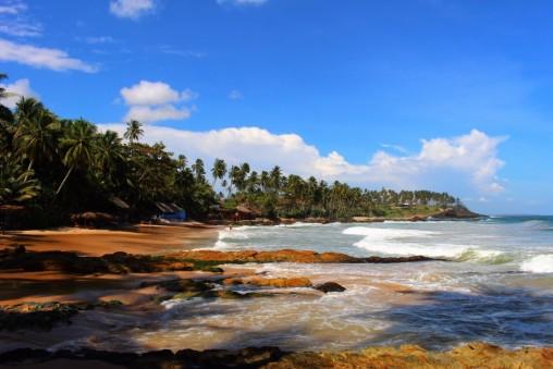 Sri Lanka Travel Itinerary 2 (5)