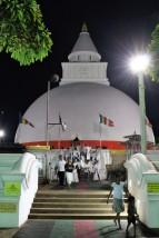 Sri Lanka Travel Itinerary 2 (75)