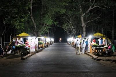 Sri Lanka Travel Itinerary 2 (76)