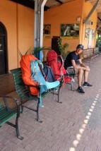 Sri Lanka Travel Itinerary (2)