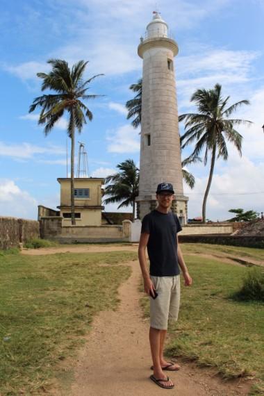 Sri Lanka Travel Itinerary (22)