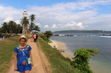 Sri Lanka Travel Itinerary (28)