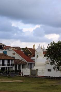 Sri Lanka Travel Itinerary (31)