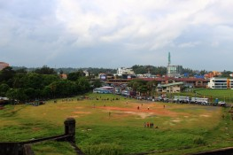 Sri Lanka Travel Itinerary (33)