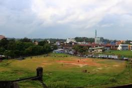 Sri Lanka Travel Itinerary (33)