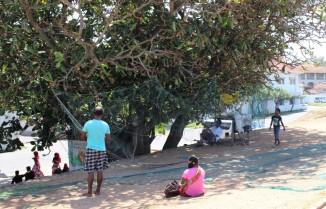 Sri Lanka Travel Itinerary (38)