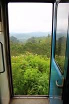 Sri Lanka Travel Itinerary 4 (101)