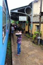 Sri Lanka Travel Itinerary 4 (110)