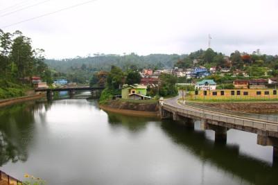 Sri Lanka Travel Itinerary 4 (121)