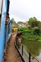 Sri Lanka Travel Itinerary 4 (123)