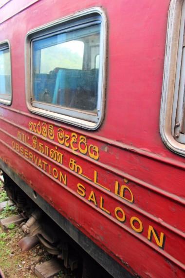 Sri Lanka Travel Itinerary 4 (124)