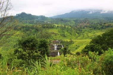 Sri Lanka Travel Itinerary 4 (125)