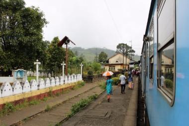 Sri Lanka Travel Itinerary 4 (126)