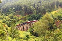 Sri Lanka Travel Itinerary 4 (13)