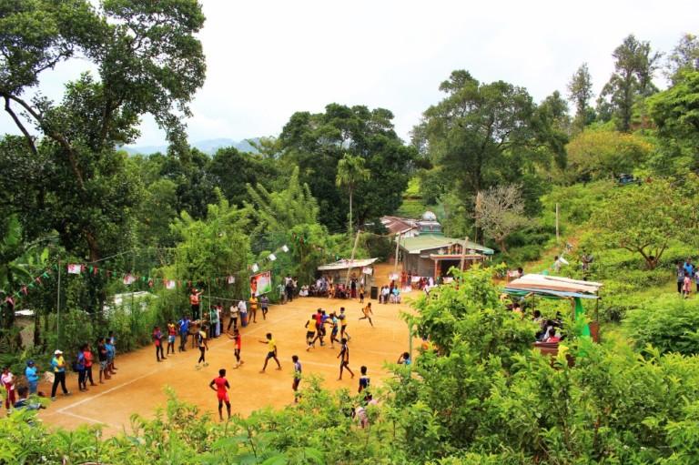 Sri Lanka Travel Itinerary 4 (15)