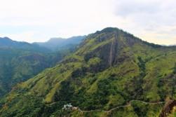 Sri Lanka Travel Itinerary 4 (17)