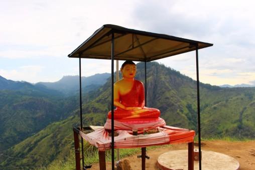 Sri Lanka Travel Itinerary 4 (18)