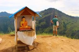Sri Lanka Travel Itinerary 4 (19)