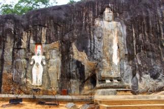 Sri Lanka Travel Itinerary 4 (2)