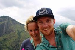 Sri Lanka Travel Itinerary 4 (21)