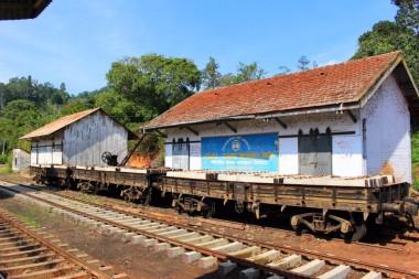 Sri Lanka Travel Itinerary 4 (22)