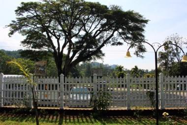 Sri Lanka Travel Itinerary 4 (23)